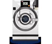 Capacitaciones y Suministros de maquinaria